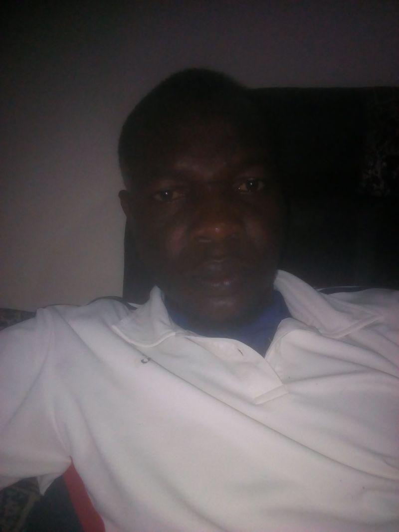 Mbikoyezu