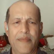 aditya_304