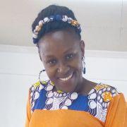 Mpendwa
