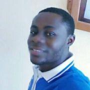 Emmanuel199ny