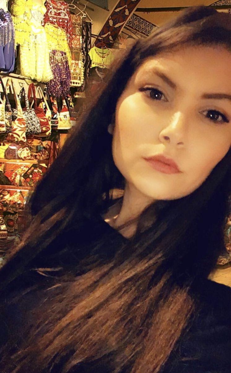 Sarah105
