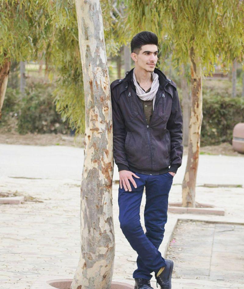 Hazhir