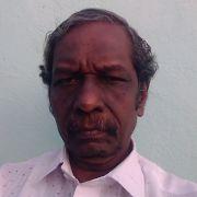 Gunalakshmi