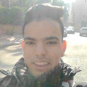 Abdellatif_614