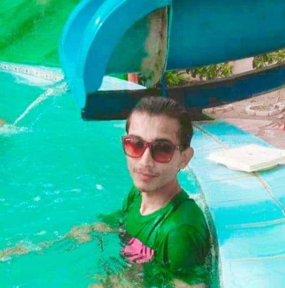 Hussain_i