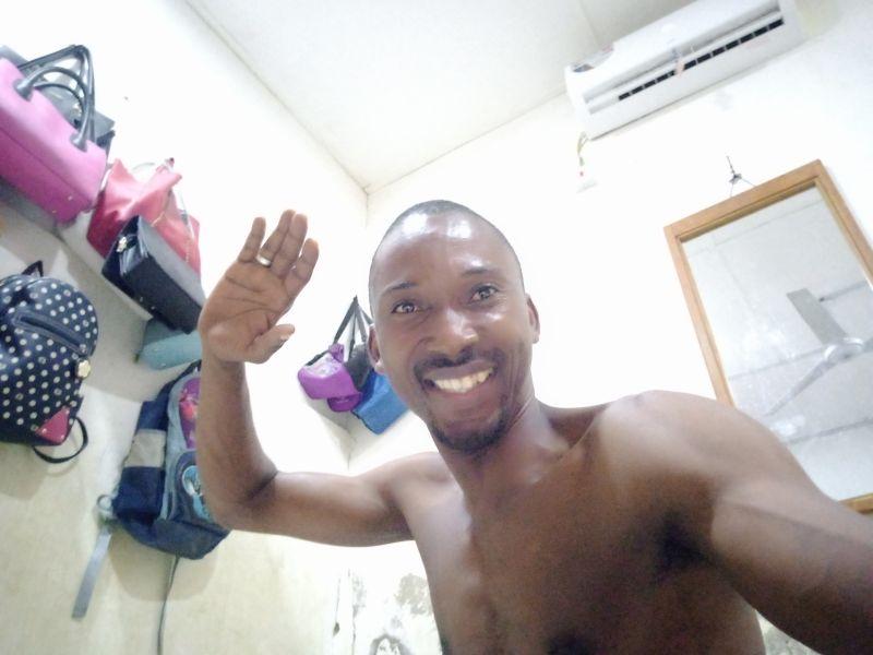 Kwadwo795