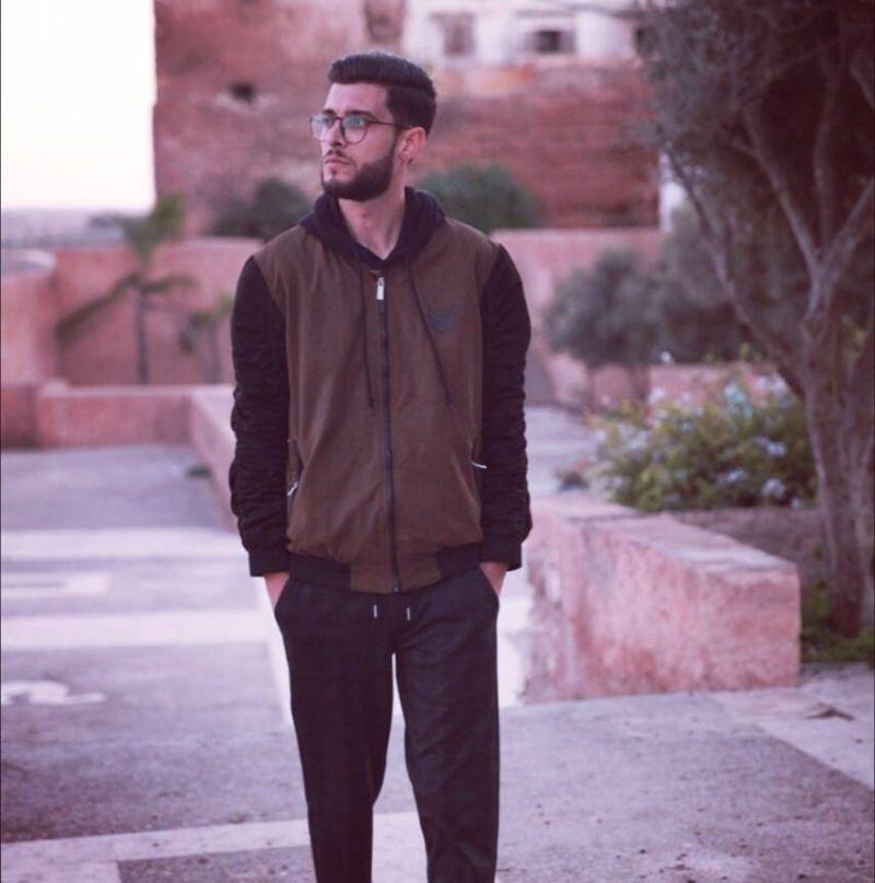 Mehdi_265