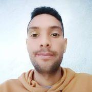 Bilalradad