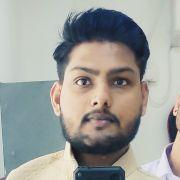 Rajput_555