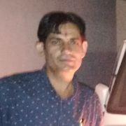 Rakesh1978