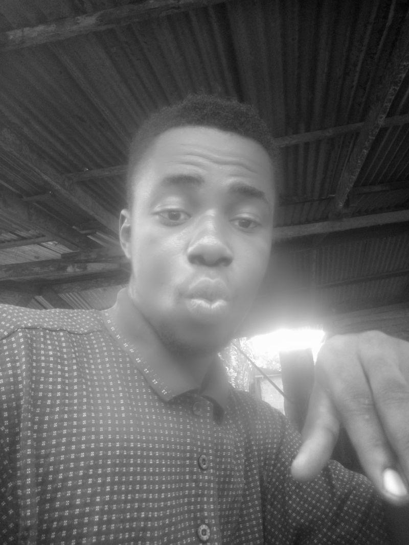 Awusi