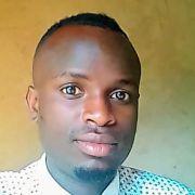 ChimwemweGone