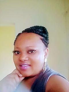ZiphilisiweZee