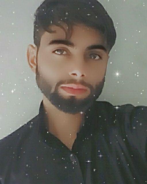 Hamza102