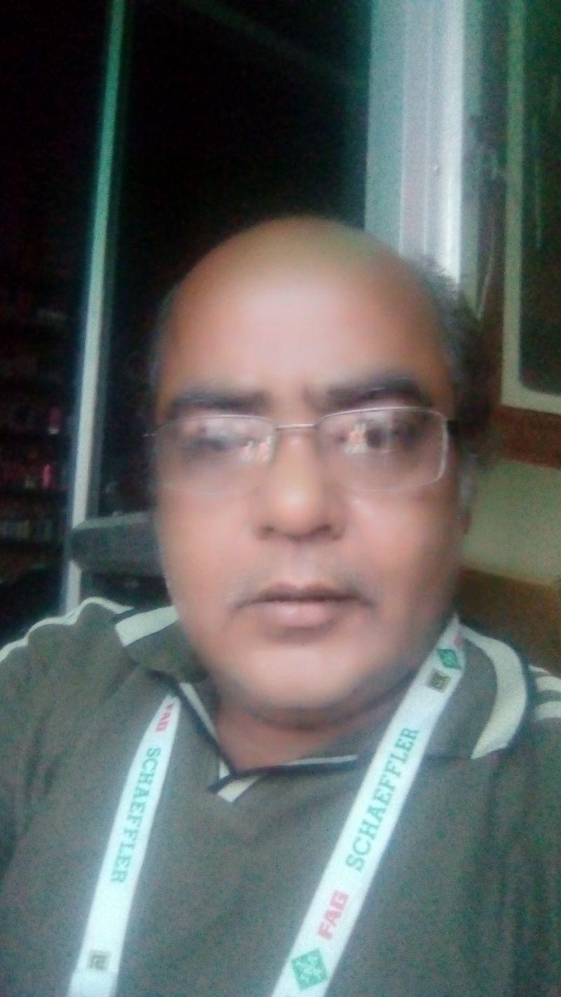 Sunil_121