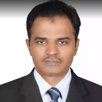 mahtabalam