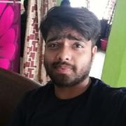 Rajchowdhury