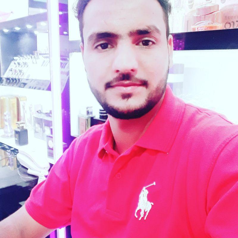 Aftab07