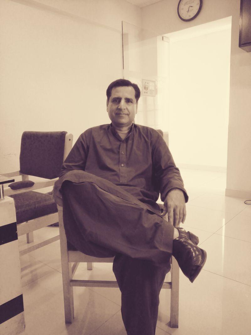 Shahidnawaz8850