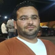 Ahmedauf