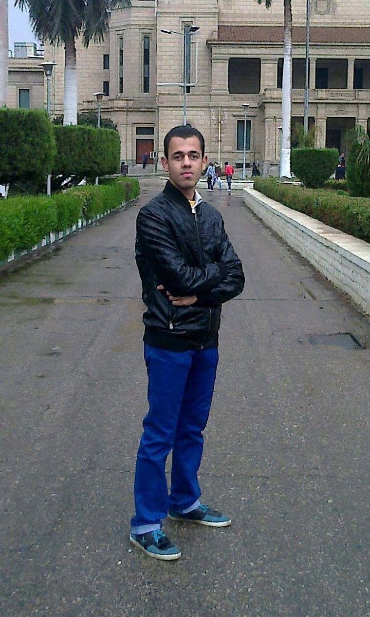 Mohamed_110_254