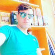 Soroush_629