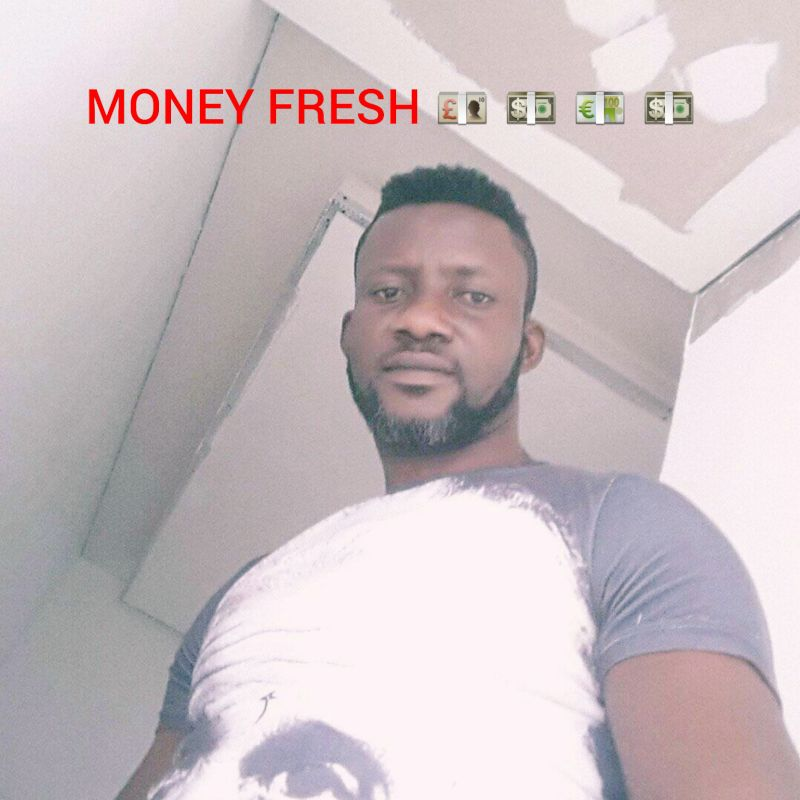 moneyfresh