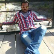 Bhatti_086