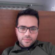 Masood3218_sdf