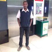 Wakarize