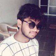 Rohith402